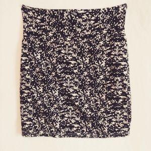Women's Mini-skirt
